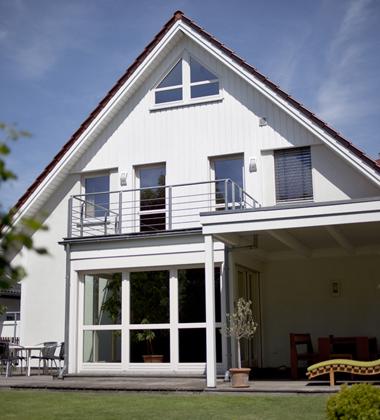 grossekatthoefer architekten. Black Bedroom Furniture Sets. Home Design Ideas